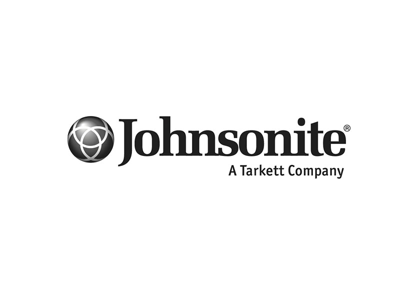 Johnsonite