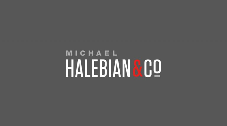 Michael Halebian & Co. News
