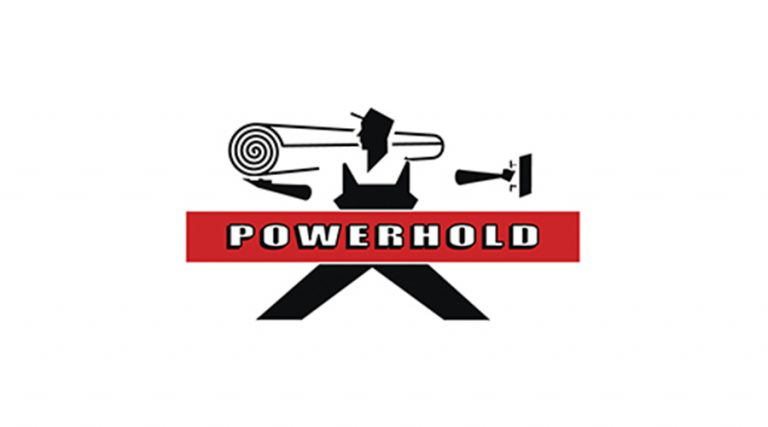 Powerhold Logo