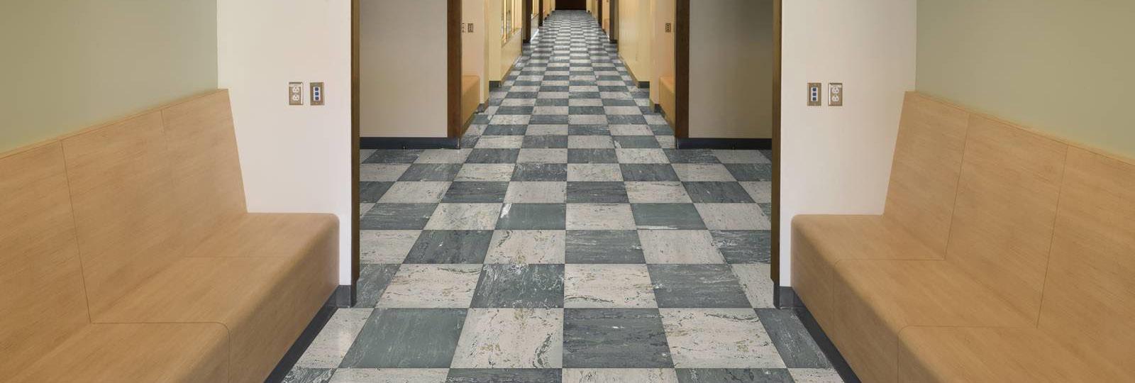 Burke Flooring