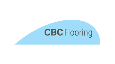 CBC Flooring