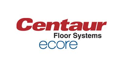 Centaur Floor Systems