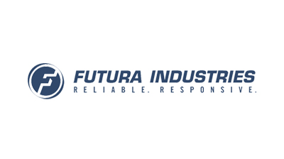 Futura Industries