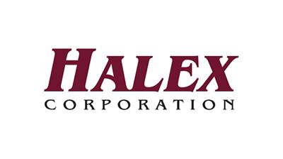 Halex