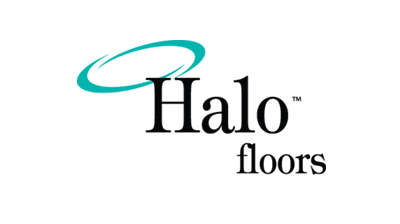 Halo Floors