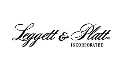 Leggett Platt
