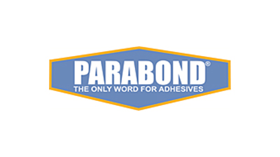 Parabond