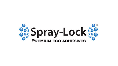 Spray-Lock