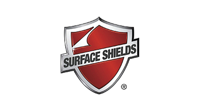 Surface Shields
