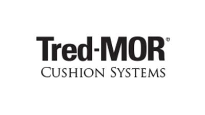Tred-MOR