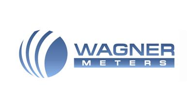 Wagner Meters