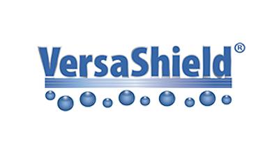 VersaShield