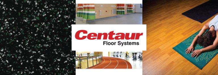 centaur flooring